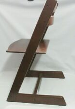 Stokke Tripp Trapp High Chair No foot plate