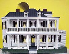 31 Legare Street Charleston SC  GHO06 SHELIA'S 1995 GHOST SERIES Halloween