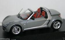 Voitures, camions et fourgons miniatures MINICHAMPS Roadster sans offre groupée personnalisée