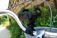 Soporte De Móvil Para Bicicleta modelo V-1488