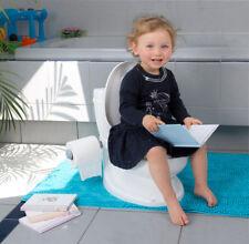 TOY-LET - Le nouveau WC pour Enfants, - Un pot d'Apprentissage à la Propreté