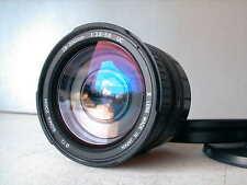 Sigma AF D 28-200mm f3,8-5,6 Aspherical für Nikon