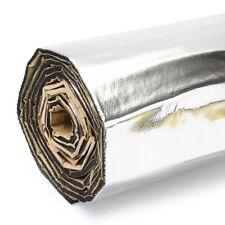 43Sqft Firewall Sound Deadener Car Heat Shield Insulation Deadening Sound