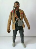 "Star Wars LFL Finn With A Radio Acc 3.75"" Action Figure Hasbro"