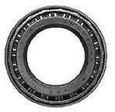 Sierra 18-1166 Tapered Roller Bearing Mercury 31-78172A1 4709