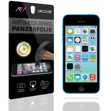 Urcover® Screen Protector Clear Display Screen Protective Film for many devices