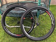 "Sram Roam 30 29"" Mountain Bike Wheel Set XD FreeHub 29er"
