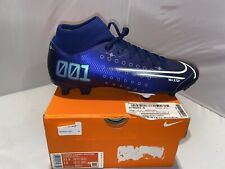 Nike Superfly 7 Academy Mds Fg/Mg Size 11.5