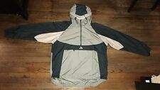 Vintage Nike ACG Windbreaker 3rd Layer Jacket Size XL