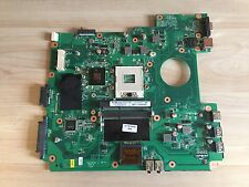 FUJITSU LIFEBOOK AH530 genuino tarjeta madre defectuosa DA0FH2MB6E0 REV SERIES: e