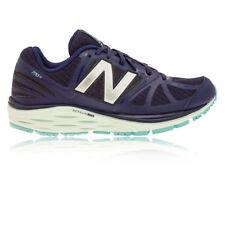 Calzado de mujer planos azul New Balance