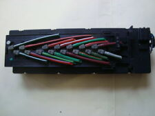 Mercedes Benz Climate Control vacuum valve 140 800 0178 W140 S320, etc 94-99
