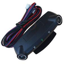 cardor car alarm universal ultrasonic sensor motion sensor alarm detection