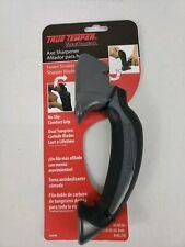 True Temper Total Control Axe/Blade Sharpener