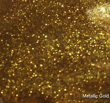 "Ultra Fine .008""Premium Glitter Now BIGGER Size–Craft-Nail-Body-Best Price 1/128"