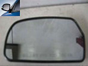 OEM Genuine 876211M610 Side Mirror Glass Right 1p For 2011 2013 KIA Forte Koup