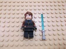 LEGO Star Wars Anakin Skywalker Clone Wars Version w/ Lightsaber 7957