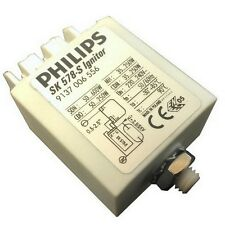 Philips Lighting SK 578-S Lighting Ignitor 35w 50w 250w 600w SON MH CDO CDMT