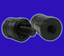 Joint Protectors 5/16-14 for Pool Cues - Pool Cues Schon Falcon Predator
