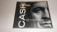 CD   Folsom Prison Blues von Johnny Cash