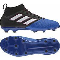 adidas Junior Ace 17.3 FG Football Boots BA9234 RRP £50