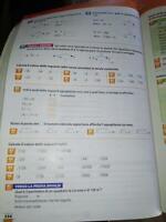 libro per la prima media mate live 1 libri 3 scolastici 9788869102905 matematica