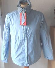 super popular f8d90 bfc62 Aigle Jacke in Damen-Reitjacken günstig kaufen | eBay