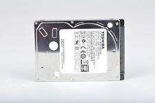Toshiba MQ01ABD032 320GB/ 5400RPM/ 2.5 Inch/ SATA 2 Hard Drive