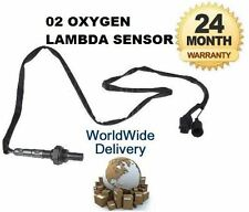 FOR JAGUAR XJ XJ40  3.2 4.0 1989-1994  NEW 02 OXYGEN LAMBDA SENSOR PROBE