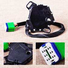 Multifunction Transmission Neutral Switch Fit For Peugeot 207 307 2003-2009 2010
