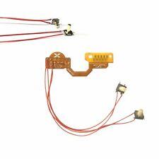 PS5 Remapper | Controller Remap Board | Playstation 5 | Paddles Umbau | BDM-010