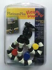 PLATINUM PLUS By SUNPAK FLEXPOD GRIPPER MINI TRIPOD Brand New in Package