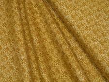 Baumwoll Stoff • Santoro • Heartfelt • damasco  • Quilt Stoff • 0,5m