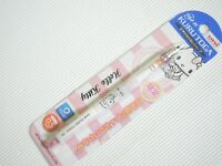 1 X Sanrio Hello Kitty UNI-ball KURU TOGA M5-650SR 0.5mm pencil Limited Edition