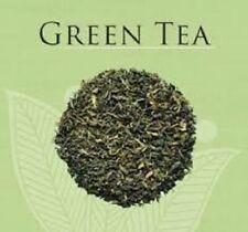 ORGANIC DARJEELING TEA (SECOND FLUSH) AVONGROVE GREEN TEA 500 gms