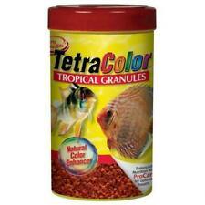 Tétra Colorbits Tropical Fish Granules - 300g