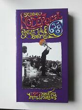 CD Box Set Nederbeat 63 - 69 (5 CDs)