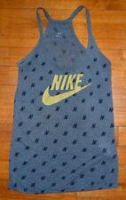 Débardeur Nike Taille XS gris et noir très bon état