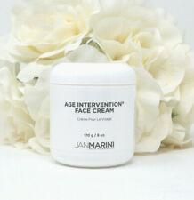 Jan Marini Age Intervention Face Cream PRO SIZE 170 g / 6oz! NEW! FAST SHIP!