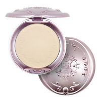 Etude House Secret Beam Powder Pact / Korean Cosmetics