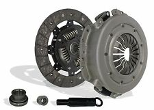 BAHNHOF HD CLUTCH KIT fits 99-04 FORD MUSTANG GT MACH 1 COBRA SVT 4.6L 11 INCHES