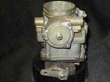NOS Stromberg Carburetor Aerotype 5-54 AAUVB26 1941-48 Oldsomoblie 8 cylinder