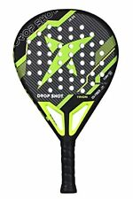 DROP SHOT TRION PALA DE PADEL