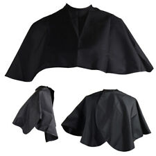 Waterproof Haircut Cape Cloth Hairdresser Hairdressing Salon Barber Pads AYYdn