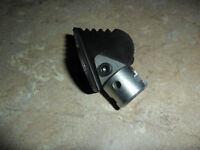 """Ridgid 62930 Style1-3/4"""" Spear Cutter 7/8"""" Cable End C-10, C-44, C-45 and C-46"""