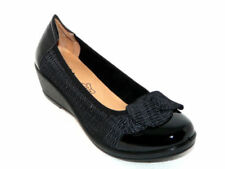 Chaussures plates et ballerines pour femme pointure 40