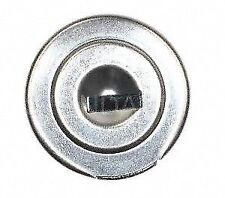 Standard Motor Products US514L Ignition Lock Cylinder