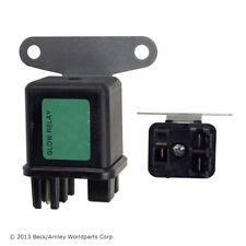 Beck/Arnley 203-0040 Glow Plug Relay