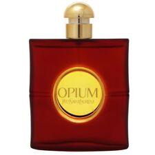 Perfumes de mujer Eau de Toilette Yves Saint Laurent 90ml