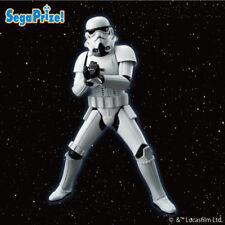 Star Wars Stormtrooper PM Premium 1/10 PVC Figure SEGA